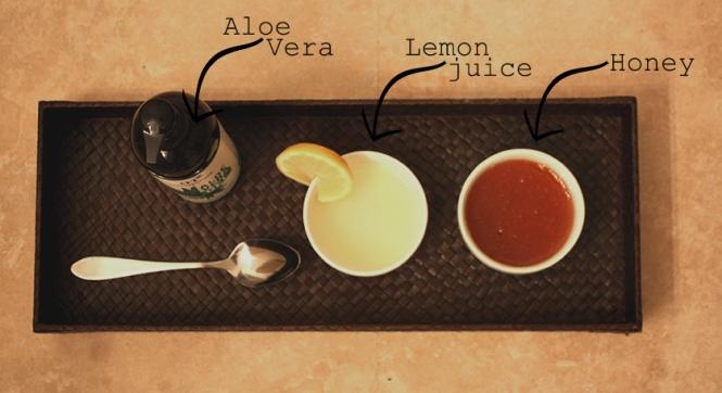 lemon-fixed