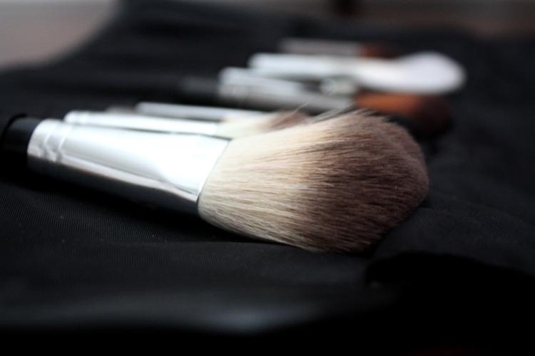 brush .jpg